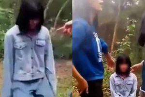 Nữ sinh cầm đầu vụ bạo lực bạn ở Nghệ An có tiếng ngoan ngoãn, chuẩn bị thi học sinh giỏi tỉnh