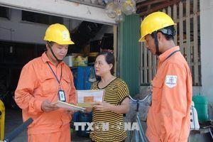 EVN Hà Nội cam kết đảm bảo cung ứng đủ điện năm 2019