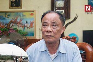 Vụ nam thanh niên đâm cô gái tử vong ở Ninh Bình: Vì ghen tuông nên uất ức ra tay?