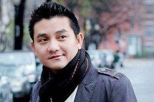 Đồng nghiệp chia sẻ về đêm diễn cuối cùng của nghệ sĩ hài Anh Vũ: 'Anh Vũ lần này khác với mọi lần'