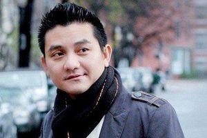 Clip: Những vai diễn làm nên tên tuổi của nghệ sĩ hài Anh Vũ