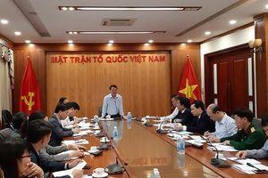 Lựa chọn 74 công trình Sách vàng sáng tạo Việt Nam năm 2019