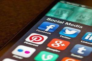 Úc và New Zealand lên kế hoạch kiểm duyệt chặt chẽ các nội dung trên Facebook, YouTube và Twitter