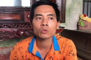 Nữ sinh tham gia đánh bạn dã man tại Hưng Yên khóc lóc đòi bỏ nhà đi ngay trong đêm vì sợ bị giết
