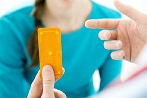 Đang điều trị lao có dùng được thuốc tránh thai?