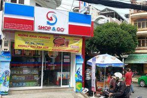 VinCommerce nhận chuyển nhượng chuỗi 87 cửa hàng Shop&Go với giá… 1 USD