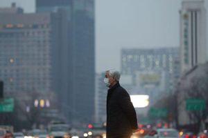 Không khí Hà Nội, Bangkok, Seoul... ô nhiễm nặng, vượt ngưỡng khuyến cáo
