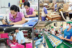 Thủ tướng yêu cầu cải thiện mạnh mẽ môi trường đầu tư kinh doanh