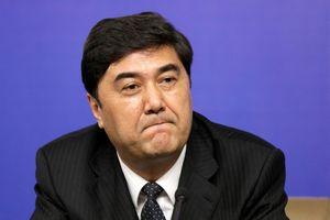Nguyên Cục trưởng Cục Năng lượng quốc gia Trung Quốc bị bắt với cáo buộc tham nhũng