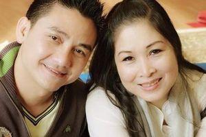 Hồng Vân kêu gọi quyên góp đưa thi thể nghệ sĩ Anh Vũ về Việt Nam