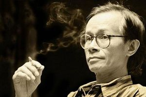 Mộ của cố nhạc sĩ Trịnh Công Sơn sẽ được di dời về Huế