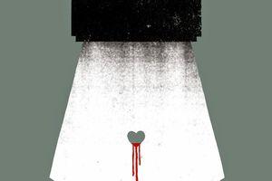 Luận về giọt máu