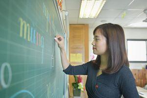 Hà Nội rà soát chất lượng giáo viên sau vụ nữ sinh Hưng Yên bị đánh