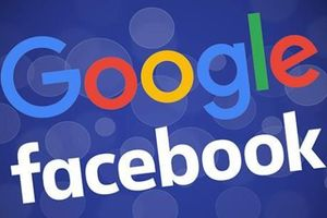 Áo đề xuất áp thuế quảng cáo cao nhất EU với Google và Facebook