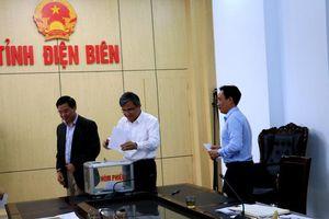 Điện Biên: Thêm 8 xã đạt chuẩn, cơ bản đạt chuẩn nông thôn mới