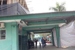Trên công trường xây dựng, dưới khám chữa bệnh: Tỉnh Nghệ An yêu cầu huyện Nghi Lộc báo cáo