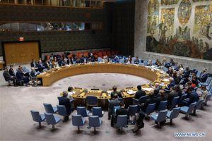 Liên hợp quốc thúc đẩy mục tiêu không phổ biến vũ khí hạt nhân