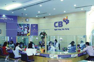 Nhà đầu tư nước ngoài tham gia tái cơ cấu ngân hàng: Có dễ sở hữu 100% nhà băng Việt?