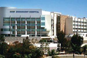 Hơn 80 phụ nữ kiện bệnh viện vì cài camera trong phòng đẻ