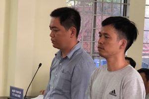 2 cựu công an bác cáo buộc đánh người vi phạm tử vong
