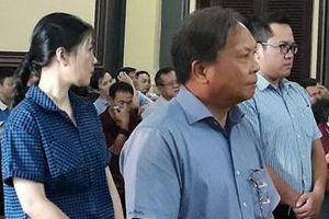 Cán bộ hải quan cảng Sài Gòn nhận 180 triệu để thông quan hàng lậu