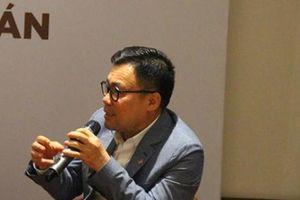 Vì sao chất lượng công bố thông tin ở Việt Nam vẫn ở mức thấp?