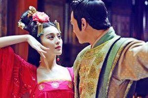 Bí kíp để được hoàng đế sủng hạnh của các cung tần mỹ nữ thời xưa