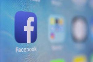 Sốc: Hơn nửa tỉ dữ liệu người dùng Facebook được bên thứ ba lưu trữ trên Amazon