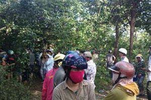 Nhóm trộm chó khống chế, ép 2 thiếu nữ vào rừng thay nhau giở trò đồi bại