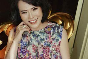 Quý bà Trần Hiền lên án hành vi sàm sỡ của cựu viện phó VKSND TP Đà Nẵng