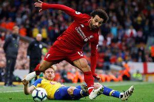 Nhận định Southampton – Liverpool: Tránh voi chẳng xấu mặt nào - cập nhật