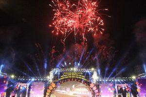 Giỗ tổ Hùng Vương - Lễ hội Đền Hùng 2019 thêm nhiều nhiều hoạt động, chương trình đặc sắc
