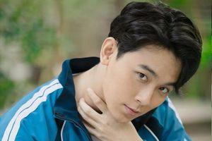 Khánh Ngô - chàng trai từng tỏ tình với Hương Giang tiết lộ gì trong Người Ấy Là Ai?