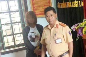 Giải cứu thiếu nữ bị lừa bán vào 'động mại dâm' ở xã ven biển Nghệ An