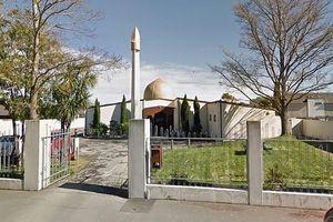 Xả súng nhà thờ Hồi giáo ở New Zealand, hung thủ nhận số cáo buộc kỷ lục