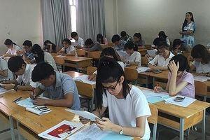Trường ĐH Luật TPHCM: Nhiều ngành đào tạo tăng chỉ tiêu tuyển sinh năm 2019