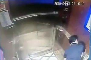 Vụ dâm ô bé gái trong thang máy: Cựu viện phó VKS phải bị xử lý nặng để răn đe
