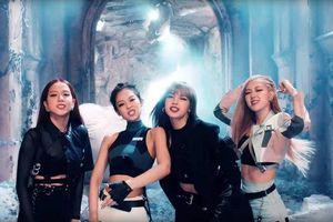 Chứng nào tật nấy, YG Entertainment khiến dư luận phẫn nộ khi media play cho Black Pink với cái danh 'BTS phiên bản nữ'