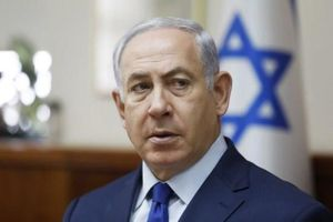 Giới trẻ Israel muốn ông Benjamin Netanyahu tiếp tục làm thủ tướng