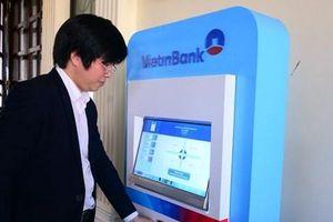 Vietinbank triển khai thanh toán trên hệ thống thẻ điện tử của Huế