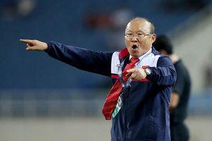 'Cầu thủ Việt kiều cần được tạo điều kiện để khoác áo đội tuyển Việt Nam'