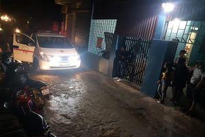 Vụ giết bạn gái rồi tự tử trong nhà trọ ở Thái Nguyên: 'Việc xảy ra khiến gia đình hai cháu và dãy trọ của tôi đều hoảng loạn, ám ảnh'