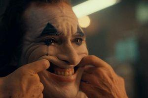 Bạn có nhận ra Batman đã xuất hiện trong teaser trailer của 'Joker 2019'?