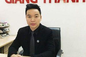 Để chó thả rông cắn chết bé trai 7 tuổi, nữ chủ nuôi ở Hưng Yên có thể bị phạt 5 năm tù