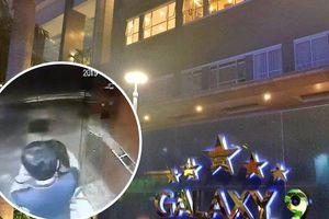 Vụ bé gái bị sàm sỡ trong thang máy: VKSND Tối cao đã gửi công văn hỏa tốc