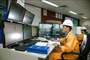 PV GAS tiết kiệm hàng trăm tỉ đồng từ phong trào sáng kiến cải tiến