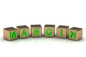 HNX kiến nghị cấp margin với cổ phiếu UPCoM
