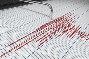 Trung Quốc: Động đất mạnh 5,7 độ Ricter rung chuyển thành phố Đài Loan