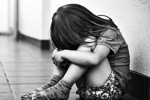 Xâm hại trẻ em - Hồi chuông báo động