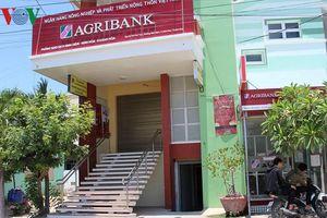 Agribank Khánh Hòa sẽ đảm bảo quyền lợi của khách hàng gửi tiền